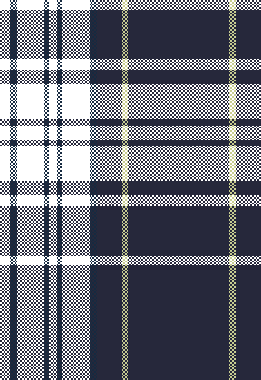 plaid etsy
